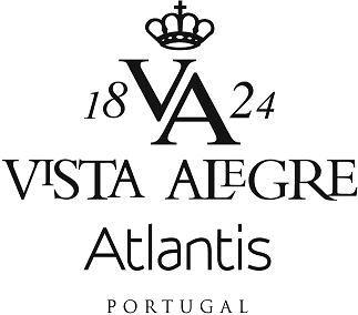 Vista-Alegre