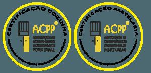 Certificação ACPP
