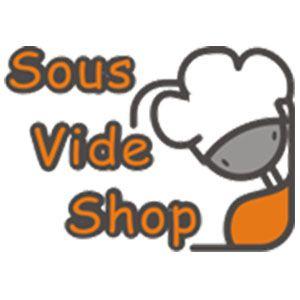 Sous Vide Shop