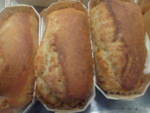 Curso de Pão sem Gluten