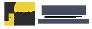 ACPP – Formação Profissional Logo