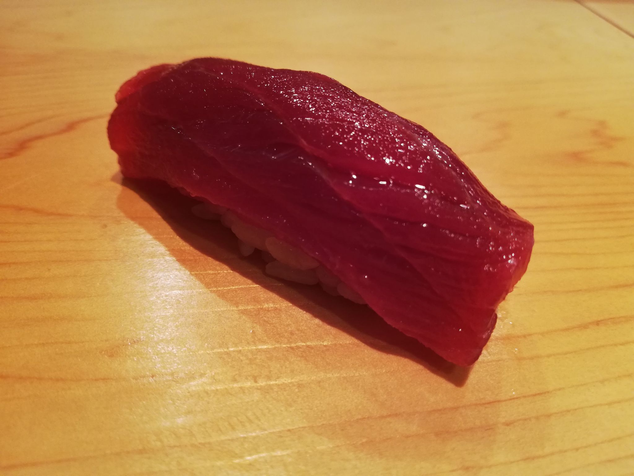Cozinha Japonesa e Sushi